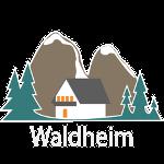 WALDHEIM - FLACHAU